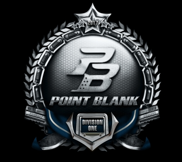 ข่าวสาร [DIVISION 1] POINT BLANK League 2017 Season 1