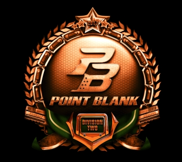 ข่าวสาร [DIVISION 2] POINT BLANK League 2017 Season 1