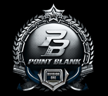 ข่าวสาร [DIVISION 1] POINT BLANK League 2017 Season 2 Presented By Sponsor