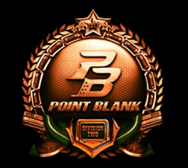 ข่าวสาร [DIVISION 2] POINT BLANK League 2017 Season 2 Presented By Sponsor