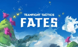 ข่าวสาร Teamfight Tactics: Fate